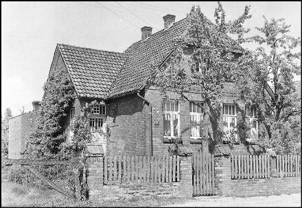 Havelse, Am Hasenberge Nr. 24