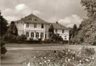 Victor-Gollancz-Haus