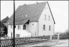 Havelse, Mittelstraße Nr. 1 (jetzt:                                        Max-Planck-Straße)