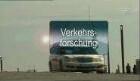Einblick in den DLR-Standort Berlin-Adlershof