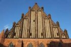 Johanneskirche / Kościół świętego Jana