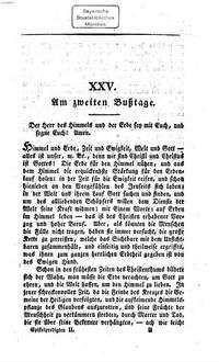 Epistel-Predigten für alle Sonn- und Festtage des Jahres. 2