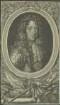 Bildnis des Maximilian II. Emanuel von Bayern