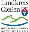 Landkreis Gießen. Kreisarchiv