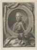 Bildnis des Henricus Princeps Borussiae