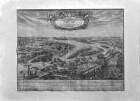 Schlacht an der Düna am 9. Juli 1701