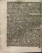Ausführliche Beschreibung deß blutigen Treffens, welches den 29 Juli 1693 ... bey Neerwinden ... vorgegangen