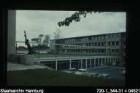 Flughafen, Verwaltung Lufthansa