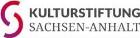 Kulturstiftung Sachsen-Anhalt