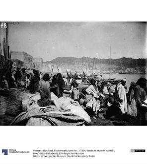 Fischermarkt