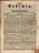 Bohemia : ein Unterhaltungsblatt, 1845,2 = Jg. 18