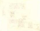 Klenze, Leo von; Ornamente und Verzierungen - Details