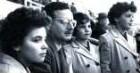 Der letzte Tag des Salvador Allende