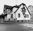 Michelstadt, Friedrich-Ebert-Straße 2