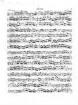 3 Duos concertans pour deux flûtes : Oeuv. 2