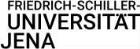 Friedrich-Schiller-Universität Jena: Ernst-Haeckel-Haus
