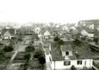 Speyer. Siedlung Speyer-Nord.