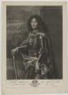 Bildnis des Henry de Beringhen