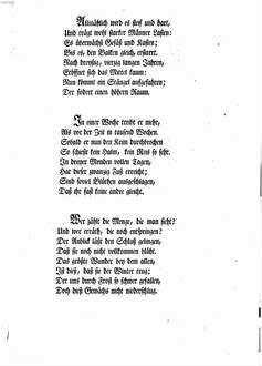 ˜Dieœ unvergleichliche Aloe des großen Bosischen Gartens zu Leipzig : durch Kunst und Fleiß des dasigen Kunstgärtners Johann Ernst Probsts, zu voller Blüthe gebracht, und zur Ermunterung vernünftiger Beobachter, einigermaßen abgebildet