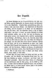 Gesammelte Schriften. 5