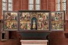 Schottener Altar