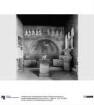 Aufstellung der Gemäldegalerie und der Skulpturensammlung im Kaiser-Friedrich-Museum, Raum 07, Frühchristliche Bildwerke