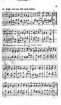 Vollständiges vierstimmiges Taschen-Choralbuch : in 219 Chorälen, liturgischen Gesängen, Intonationen, Responsorien, zugleich auch als Choralbuch für Orgel, Pianoforte, Violine, sowie als Partitur für Posaunenchöre, nach Hiller, Becker, Schicht u. A. mit vollständigem Register, genauem Verzeichniß metrisch gleicher Melodieen sowie d. Namen d. Componisten, für Schulen, Singchöre u. Freunde d. Gesanges