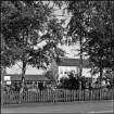 Volksschule Havelse