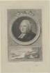 Bildnis des Iohann Esaias Silberschlag