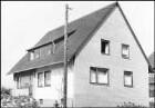 Havelse, Heinrich-Lübon-Straße Nr. 4