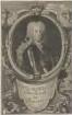 Bildnis von Carl Albrecht, Kurfürst von Bayern