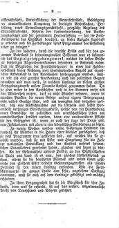 ... Flugblatt der Fortschrittspartei in Bayern. 1, Zu den Landtagswahlen