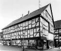 Alsfeld, Mainzer Tor 5, Mainzer Tor 7
