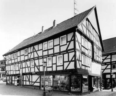 Mainzer Tor 5/7