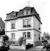 Alsfeld, Marburger Straße 65