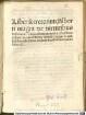 Liber aggregationis seu secretorum de virtutibus herbarum, lapidum et animalium; De mirabilibus mundi : Mit astrologischem Anhang nach dem Liber aggregationis