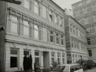 Wohnhaus, Hamburg