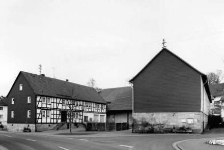 Kasseler Straße 19