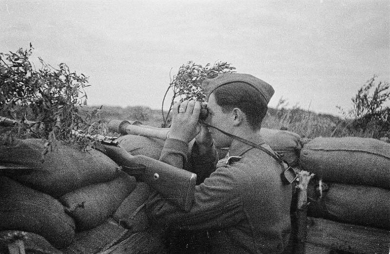 Zweiter weltkrieg. niederlande unter deutscher besatzung