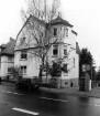 Alsfeld, Schwabenröder Straße 7