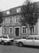 Neuruppin, Rudolf-Breitscheid-Straße 36