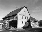 Alsfeld, Schwalmstraße 5