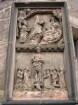 Pömersches Epitaph (Christus am Ölberg und Christus als Schmerzensmann)