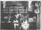 O Tannebaum! Ein deutsches Weihnachtsmärchen in fünf Bildern von Martin Frehsee. Musik von Max Conrad. Staatsschauspiel Dresden, Dresdner Erstaufführung 01.12.1932
