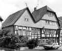 Alsfeld, Kirchplatz 5