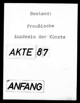 PrAdK_0087