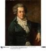 Wofgang Amadeus Mozart (1756 - 1791)