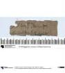 Demotischer Papyrus, Brief