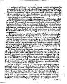 Kurtze Abfertigung der sogenannten Beantwortung des Wienerschen Hofes auf das Königlich-Preußische Manifest