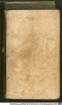 ˜Derœ Geistlichen Erquick-Stunden des fürtrefflichen, nunmehro wohlseeligen Gottes-Lehrers, Herrn Doctor Heinrich Müllers, gewesenen Past. ... Poetischer Andacht-Klang : von Denen Blumgenossen verfasset Anjetzo mit 60. Liedern vermehret und von unterschiedlichen Ton-Künstlern in Arien gesetzet